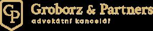 Advokátní kancelář Groborz & Partners